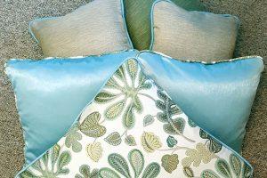 Custom Upholstery Hawthorn Woods Illinois