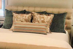 Custom Upholstery Hawthorn Woods Illinois Sample 2