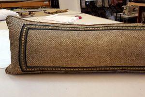Custom Upholstery Lake Zurich Illinois
