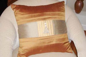 Custom Upholstery Lake Zurich Illinois Sample 3