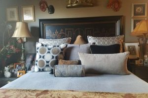 Custom Upholstery Lake Zurich Illinois Sample 4