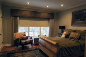 Roller Shades in Hawthorn Woods Illinois